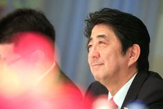 Um ano depois, quais os resultados dos estímulos econômicos no Japão?   #Abenomics, #Crescimento, #Economia, #Japão, #JuanRamónRallo, #Recessão, #ShinzoAbe