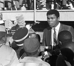 Australia's role in the making of Jack Johnson, labelled the greatest by Muhammad Ali