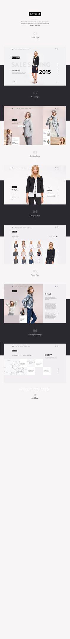 Empieza a ganar dinero con 1Fashion global, el 1º negocio de MLM de Moda. http://cazorlamartinez1.wix.com/cazorla71