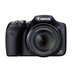 Canon Powershot SX520 HS 16.0 MP Digital Camera with 42x Optical Zoom and 1080p Full HD Video Deluxe Bundle With Digpro Case , 8GB High Speed Card ,And More .  http://www.lookatcamera.com/canon-powershot-sx520-hs-16-0-mp-digital-camera-with-42x-optical-zoom-and-1080p-full-hd-video-deluxe-bundle-with-digpro-case-8gb-high-speed-card-and-more-2/