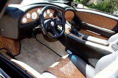 Cool Lamborghini: Lamborghini Diablo Replica...  Motorhome and Trailer Check more at http://24car.top/2017/2017/07/08/lamborghini-lamborghini-diablo-replica-motorhome-and-trailer/