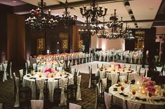Weddings In Houston Luxury Wedding Venues Hotel Sorella Affordable