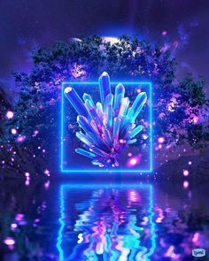 Jonathan Hasson, or known as Lumi (Thinklumi), is a digital artist based in Los Angeles, CA. For more, View Website Neon Light Wallpaper, Neon Wallpaper, Aesthetic Iphone Wallpaper, Aesthetic Wallpapers, Wallpaper Backgrounds, Vaporwave Wallpaper, Neon Noir, Neon Aesthetic, Grafik Design
