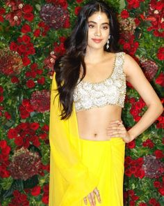 Home - Clever Fashion Media Indian Bollywood Actress, Bollywood Girls, Beautiful Bollywood Actress, Most Beautiful Indian Actress, Bollywood Fashion, Indian Actresses, Bollywood Lehenga, Pakistani Fashion Casual, Indian Designer Suits