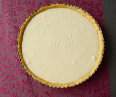 Jahodový koláč - před upečením Food, Meal, Essen, Hoods, Meals, Eten