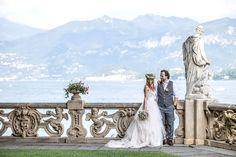 http://www.danielatanzi.com Lake como wedding photographer http://www.lakecomoweddingphotographer.co.uk/ Lake como wedding photographers http://www.lakecomoweddingphotographer.co.uk/ Lake como Wedding photographer http://www.danielatanzi.com Lake como Wedding photographers http://www.danielatanzi.com Tuscany wedding photographer http://www.danielatanzi.com/tuscany-wedding-photographer/ Tuscany wedding photographers http://www.danielatanzi.com/tuscany-wedding-photographer/