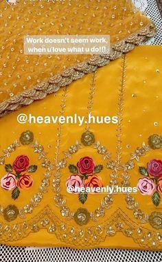 (notitle) New punjabi suits New Punjabi Suit, Designer Punjabi Suits Patiala, Punjabi Suits Party Wear, Punjabi Suits Designer Boutique, Boutique Suits, Indian Designer Suits, Embroidery Suits Punjabi, Hand Embroidery Dress, Kurti Embroidery Design