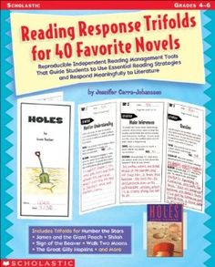 plot pizza book report · how to write a book report also, check to see if your outline covers all of the major elements of the book, such as the plot, characters, and setting.