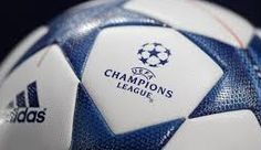 Champions League Live Stream  http://liveball.over-blog.com/2017/02/champions-league-live-stream.html