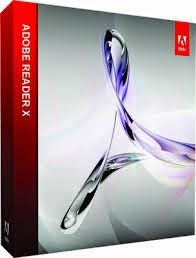 adobe acrobat professional 11.0 mlp download