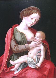 http://mavs-mipequenomundo.blogspot.com.es/p/maria-es-la-leche.html