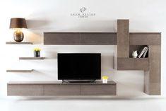 Bespoke TV unit - ❖ Bespoke Furniture London