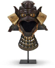 【江戸時代】憧れの「鎧甲冑を手に入れる」チャンス到来。でもお高いんでしょう… いやいや、モノによっては