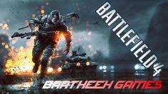 [# 5] Zagrajmy w Battlefield 4 - Szanghaj i epicki facepalm roku
