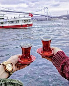 Vacation Tshirts Disneyland Best Family Vacation With Kids Travel Guide Code: 8391055686 Art Cafe, Istanbul Travel, Travel Tours, Travel Ideas, Travel Guide, City Aesthetic, Turkey Travel, Going On Holiday, Turkish Coffee