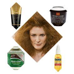 Feirinha Chic : Como saber o tipo de tratamento que seu cabelo pre...