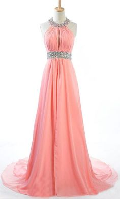 prom dress 2014..in black or red!