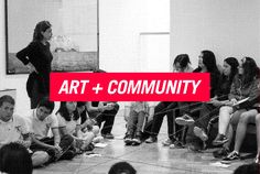 Reclaiming art in community // September 2019 September 1, Announcement, Community, Movie Posters, Art, Craft Art, Film Poster, Kunst, Film Posters