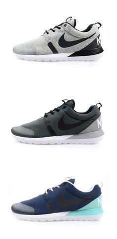 e2710deed49 Shop Nike Roshe One shoes at Foot Locker. Choose the classic solid colors  or be bold and choose the print designs.