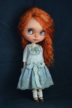 https://www.etsy.com/fr/listing/535753803/miaooak-custom-blythe-doll-with-mohair?ref=shop_home_active_1