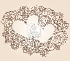 11949661-hearts-henna-mehndi-valentines-day-doodles-floral-paisley-design-vector-illustration.jpg (400×348)