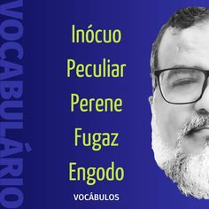 """13 curtidas, 2 comentários - Português e Redação Concursos (@profadeildojr) no Instagram: """"Quer melhorar seu vocabulário?🤔🙂 Com estas instruções você poderá aumentar seu vocabulário em até…"""" Instagram, Improve Your Vocabulary, Pageants, Vocabulary"""