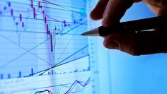 learn more about Technical Analysis in trading and investing in this informative article looking at the basics in the My Trading Buddy Educational Blog
