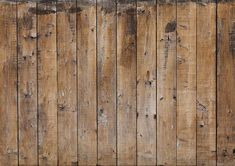 Kate White Wood Wall Backdrops Vintage Wooden Floor Backdrop for Photography Seamless Texture Decoration Photo Studio Background Woods Photography, Background For Photography, Photography Backdrops, Vinyl Photo Backdrops, Vinyl Backdrops, Custom Backdrops, Fabric Backdrop, Backdrop Design, White Painted Wood Floors
