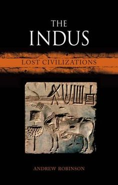 """Written by Andrew Robinson and published by Reaktion Books in 2015, The Indus is an introduction to the Indus Valley Civilization. Who were the Indus? Where and when did they live? Maybe these two questions are the first to come to the reader's mind when starting this book. As Robinson writes in the introduction, """"The Indus civilization was, in its own way, as extraordinary as the civilizations of Egypt and Mesopotamia. But it declined around the nineteenth century BC and left no direct…"""
