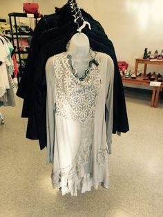 Store Closing, Outlet Store, Ruffle Blouse, Tops, Women, Fashion, Moda, Women's, Fasion