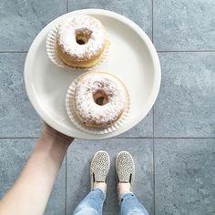 via @marutifootwear on Instagram http://ift.tt/1gHMQDR