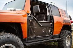 "Metal Tech - Search Results for ""Toyota"" Fj Cruiser Parts, Fj Cruiser Mods, Land Cruiser, Fj Cruiser Accessories, Jeep Wrangler Accessories, Auto Accessories, Custom Fj Cruiser, 2014 Toyota Fj Cruiser, Lifted Ford Trucks"
