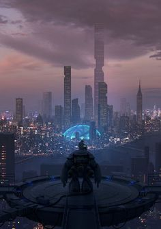 Tagged with art, storytime, cyberpunk; Cyberpunk City, Futuristic City, Futuristic Architecture, Cyberpunk 2077, Fantasy City, Sci Fi Fantasy, Sci Fi City, Great Works Of Art, Alien Worlds