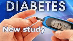 KFDM 6 :: News - Top Stories - New study: Half of US adults have diabetes or pre-diabetes