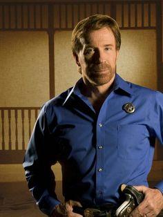 Chuck Norris Movies, Chuck Norris Facts, Detective, Walker Texas Rangers, Ranger Truck, Steven Seagal, Natalie Wood, Old Tv, Classic Tv