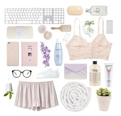 """""""Untitled #4"""" by nitrogyn ❤ liked on Polyvore"""