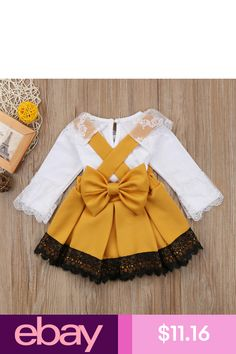 d958399e50fd  eBayApparel Coordinate Sets Clothing