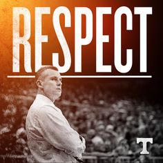 Tennessee Athletics Spring 2015 on Behance