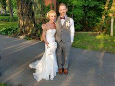 Mermaid Wedding, Weddings, Wedding Dresses, Celebrities, Fashion, Moda, Bodas, Bridal Dresses, Alon Livne Wedding Dresses