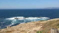 Spain, la.Coruña