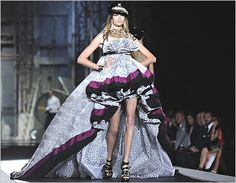 fashion week images - Google Search