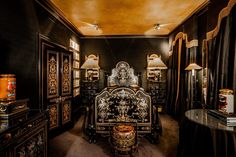 Blakes London: The world's first luxury boutique hotel Boutique Hotels London, London Hotels, Grey Exterior, Luxury Rooms, Gothic House, Hotel Suites, Hotel Reviews, Weekend Getaways, Best Hotels