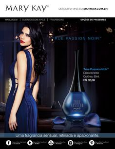 Perfume para te deixar irresistível. MK #descubraoquevoceama