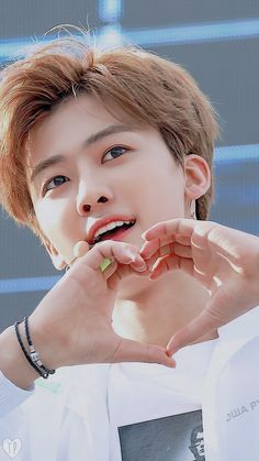 Jaemin wallpaper ~ like or reblog if u save! ♡ *:・゚ # jaemin #nct #kpop # wallpaper #