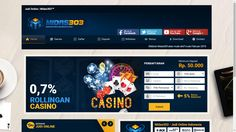 Midas303 website is designed to make it easy for all players sportsbook, online casino, fielding balls, poker and toggle. Midas303 provides complete and best game in the world online. http://midas303.com/