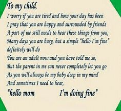 To My Child quotes quote child kids mom mother family quote family quotes children mother quotes quotes for moms quotes about children Daughter Quotes, Mother Quotes, To My Daughter, Mother Daughters, Quotes For Kids, Family Quotes, Life Quotes, Quotes Children, Funny Quotes