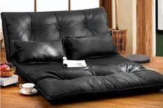 Best gaming sofa, Big Man Chair, FREE shipping, no sales tax some states, no interest financing, ADD to Amazon cart for DEALS and similar products, home decor, interior design
