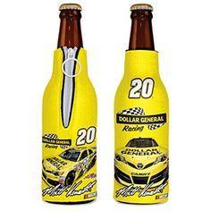 beer merchandising - Buscar con Google