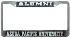 #cougarpride Azusa Pacific University, Chevrolet Logo, Letters, Pride, California, Letter, Lettering, Calligraphy