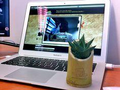 Photos des plantes envoyées pour les voeux  IRIS 2011